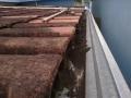 Desentupidora de calhas - (11) 4451-0933
