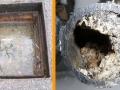 Desentupidora de esgoto no grande abc - (11) 4451-0933