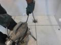 Desentupidora de ralos em são paulo - (11) 4451-0933