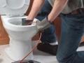Desentupidora de Vasos Sanitários no abc - (11) 4451-0933