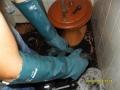 Desentupimento de Vasos Sanitários em são paulo - (11) 4451-0933