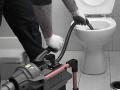 Desentupimento de Vasos Sanitários no grande abc - (11) 4451-0933