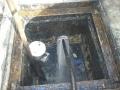 Hidrojateamento de atendimento Rápido - (11) 4451-0933