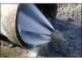 Hidrojateamento no grande abc - (11) 4451-0933