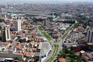 Desentupidora em São Caetano do Sul - (11) 4451-0933