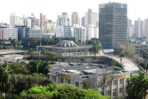 Desentupidora Santo André - (11) 4451-0933