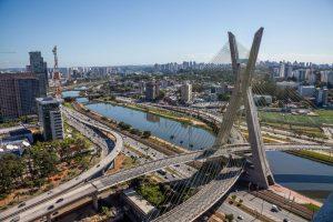 Desentupidora em São Paulo - (11) 4451-0933