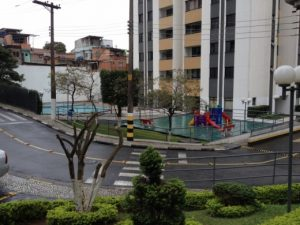 Desentupidora no Jardim Rey - (11) 4451-0933