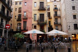 Desentupidora no bairro Barcelona - (11) 4451-0933