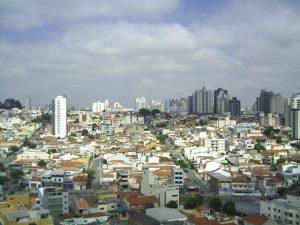 Desentupidora no bairro Fundação - (11) 4451-0933