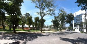 Desentupidora no bairro Jardim São Caetano - (11) 4451-0933