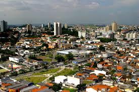 Desentupidora no bairro Morro do Samba - (11) 4451-0933