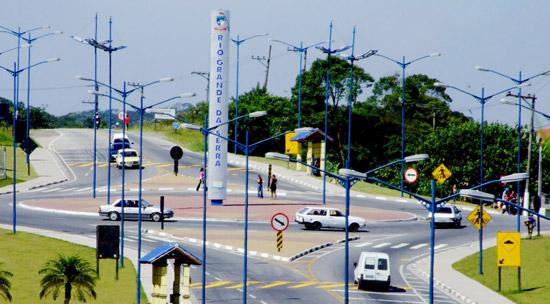 Desentupidora de Escolas em Rio Grande da Serra