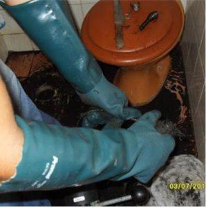 Desentupir-Vasos-Sanitários